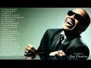 Best Songs of Ray Charles Ray Charles's Greatest Hits