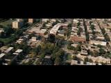 Стрелок/Shooter (2007) Трейлер