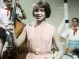 Евгений Весник Твист из к_ф Иностранка 1965