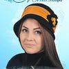 Шапки, шляпки от фабрики Снежная Метелица