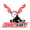 Картинг-центр SmartKart | Картинг Киев