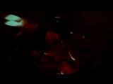 Xiu Xiu - Blue FrankThe Bookhouse Boy (Twin Peaks music)