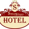 Отель Shelestoff Кострома /гостиница★★★/ресторан