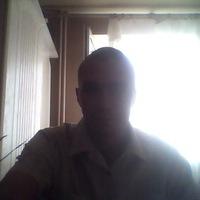 Евгений Crooks