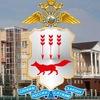 МВД по Республике Мордовия