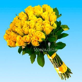 Опт цветы в горловке — img 7