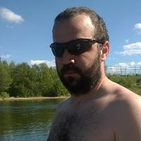 Andrei Serov