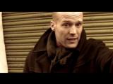 Карты, деньги, два ствола (Lock, Stock and Two Smoking Barrels) - Trailer [HD](1998)