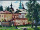 Копылов Владимир (Vladimir Kopylov)
