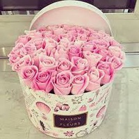 букеты цветов красивые картинки