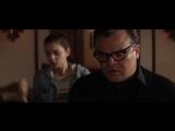 Ужастики (2015) Трейлер