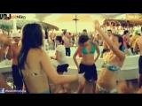 Yunan - Yella (Original Mix)