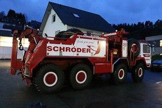 грузовой эвакуатор от 6 тонн в самаре с номером телефона