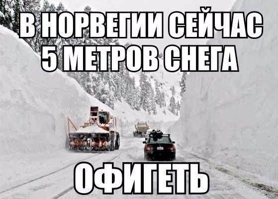 Внимательно изучи прогноз погоды на трое суток