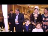 Цыганская свадьба Доляри и Патрины день 2 часть 5