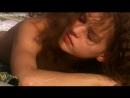 Лянка Грыу голая в фильме Обнаженная натура 2001, Хуат Ахметов