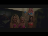 Spring Breakers Extras - Outtakes