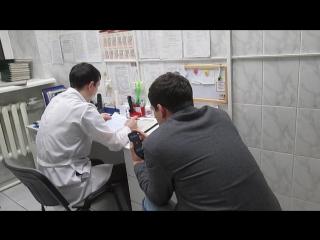 Экс или действующий  Помощник прокурора Егоров с Ростова на Дону попался пьяным в г. Вольске Саратовской оласти.