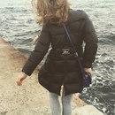 Анастасия Грановская фото #2
