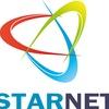 Internet Starnet