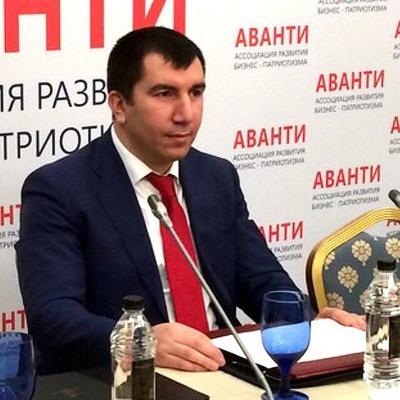 Рахим Янсуков