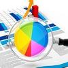 Up24.pro инновационная система мониторинга