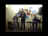 Royal Saxophone | H. Manchini