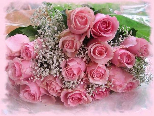 Девочки! Сегодня день Рукоделия! Поздравляю всех с нашим праздником!!!!!!