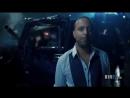 Arash in PURE LOVE and BROKEN ANGEL HD 720p  супер песня \ хит