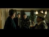 Возвращение героя (2013) 720p