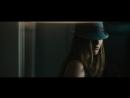 ► Соседка по комнате  The Roommate 2011 [HD 720]
