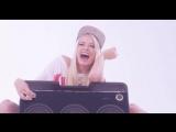 Mia Julia - Nackt is Geil (Official Venus 2015 Song)