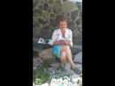 Жінка Кішка