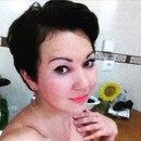 Ариша Лосевская фото #7
