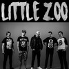 ♦♣♠♥ LITTLE ZOO ♥♠♣♦