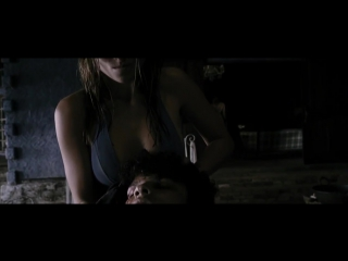 Фильм.Туристас (2006)Триллер.Детектив.США Бразилия.