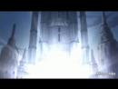Грустное аниме Хвост Феи! - Зажигай сегодня будет жарко!