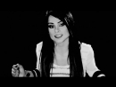Snow Tha Product - Bet That I Will