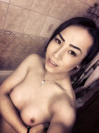kazashka-krasavitsi-seks
