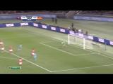 Барселона 3-0 Гуанчжоу Эвергранд.  Полуфинал Клубного Чемпионата Мира 2015.