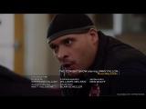 Пожарные Чикаго 4 сезон 15 серия Промо Bad For The Soul (HD)
