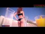 GG vs Davis Redfield - I Like That official VaZaR@video