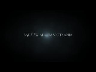 В сердце моря/In the Heart of the Sea (2015) Польский ТВ-ролик