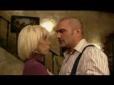 Кушать подано!/ (2005) Начало фильма