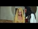 Анжелика и Султан (1968) (5 фильм) (Radio SaturnFM saturnfm)