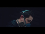 Baaba Maal - Gilli Men Official Video - YouTubevia torchbrowser.com
