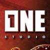 One Studio - Фотостудия Барнаул