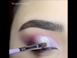 Урок вечернего макияжа