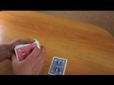 Бесплатное обучение фокусам #6- Обучение крутым фокусам для Уличной магии! Фокусы для соблазнения!