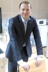 Сиухов Виталий